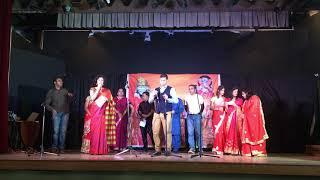 21-1a Anurupa Introducing Marathi Song