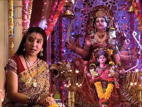 Xxx Mp4 Rohit Kumar Kumar Sikandar 3gp Sex