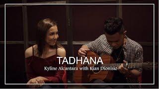 Tadhana (Cover) by Kyline Alcantara