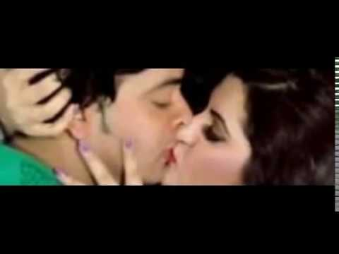 Apu Biswas : Latest+New+Hot+ Sexy Scandal & Beauty Video