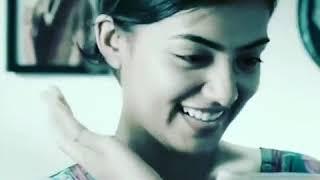 Gore Gore Naziriya Love 💗💓