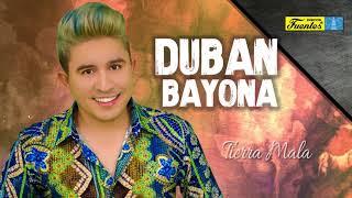 Tierra Mala - Dubán Bayona / Súper Clásicos