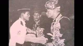 Cherita Kanang Anak Langkau - Kereban Bantu Ngajar
