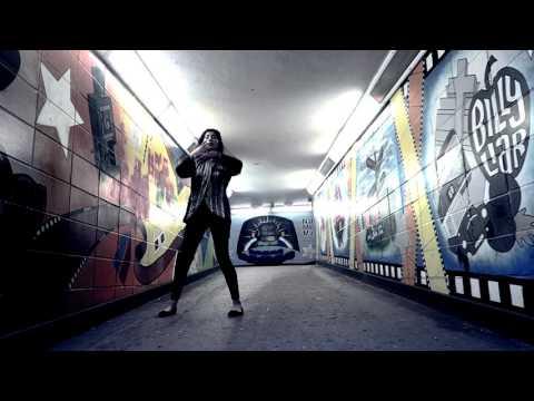 Bradford University Bollywood Dance Society