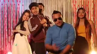 Bicycle Prem   Tawseef   Tamim Mridha   Peya Bipasha   Bangla Comedy Natok s01