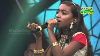 Pathinalam Ravu Season 4 | Grand Finale | Part 7