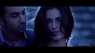 Tu Jaane Naa - DJ Chetas Remix