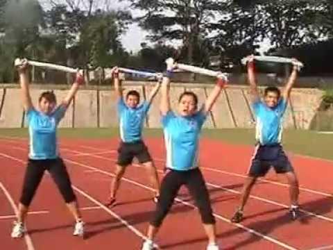 Xxx Mp4 Aerobic Gymnastic Towel Senam Aerobik Handuk 3gp Sex