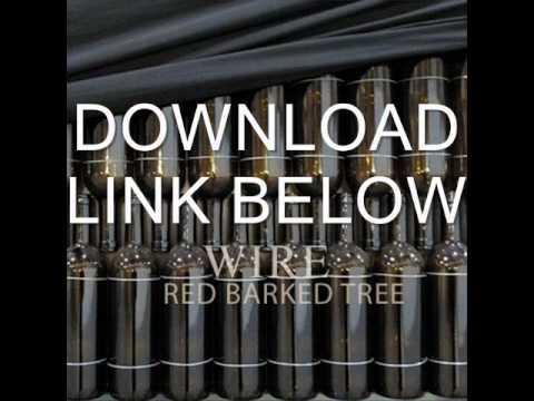 Xxx Mp4 Wire Red Barked Tree FULL ALBUM Fast Download 3gp Sex