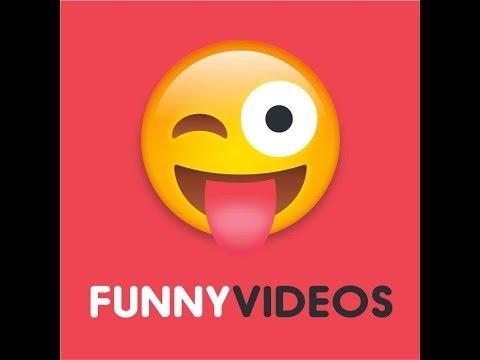 Xxx Mp4 Funny Video Download New Funny Video Download Bollywood Funny Video Download Funny HD Videos 3gp Sex