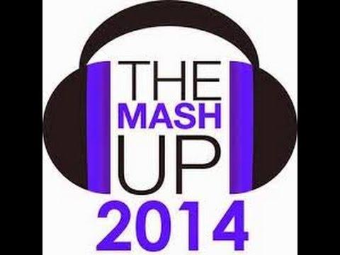 70+ mashup 2014