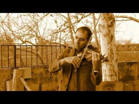 Persian Music: Souvenir (Soghati) by Babak Sabetian & Mohammad Heydari | سوغاتی: حیدری بابک ثابتیان