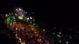 Juna budhwar 2016 kolhapurcha samrat