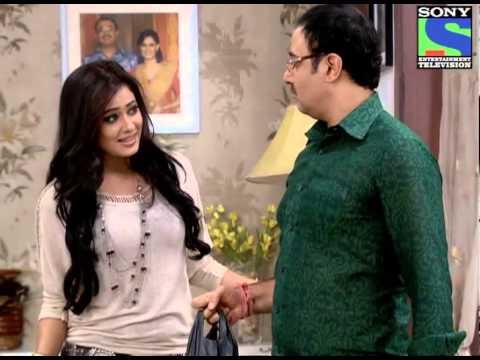 Parvarish - Episode 247 - 6th December 2012