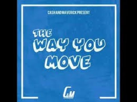 Xxx Mp4 I Like The Way You Move Lyrics 3gp Sex