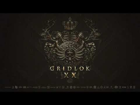 Xxx Mp4 Gridlok And Atlantic Connection Rachel S Theme X X 3gp Sex