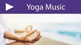 Yoga Namasté: Stress Relief Relaxation Sounds for Meditation and Yoga Exercises