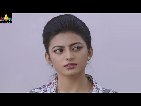 Xxx Mp4 Chennai Chinnodu Movie Anandhi At PSNL Ad Shoot Latest Telugu Movie Scenes Sri Balaji Video 3gp Sex