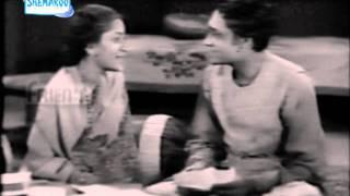 Azad [1955] Dilip Kumar - Pran - Meena Kumari - Om Prakash - Badri Prasad - Bollywood Full Movie