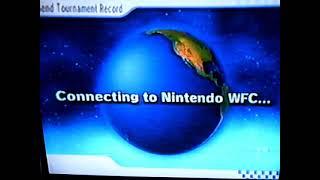 Mario Kart Wii DS Desert Hills Tournament #39 24.747 Tie 1st worldwide with Noho