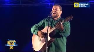 Chapadão do Sul 30 anos: Encontro da Canção Gospel.