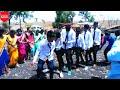 A Jhamru Super Song Best Timli Dance 2018 Mr Praveen Choubey mp3