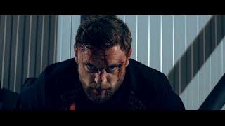 HOOLIGAN LEGACY Official Film Trailer (2016) [HD] Kris Johnson