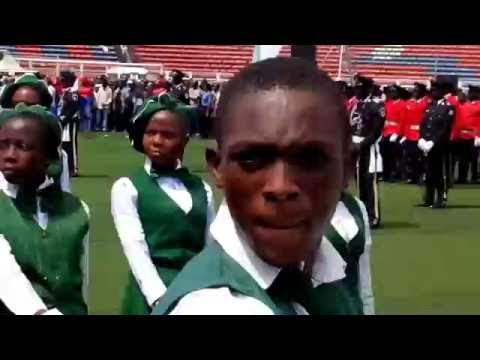 Xxx Mp4 Idia College Manor War Others Parade Obaseki Inauguration Day 3gp Sex