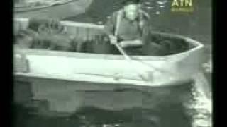 Bangla three stupid funny video.mp3