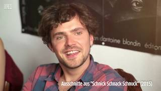 KalkPostPorn: Junge Kölner gegen den Porno-Mainstream