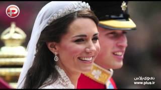 دامادهای مشهوری که شب عروسی شان، میلیاردها تومان پول پای عروس شان ریختند/ده ازدواج گران قیمت