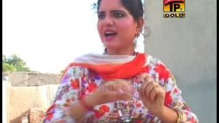Funny Movies - Saraiki Comedy Funny Clips - Saraiki Funny Video - Part 21