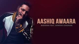 Bhadsha-aawara aashiq | suniti chuhan| t - series music