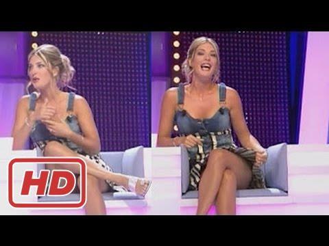 Tv upskirt clips, sex porno outdoor granny