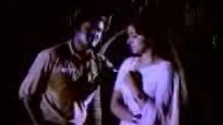 Tamil Best's Song Rajini (80