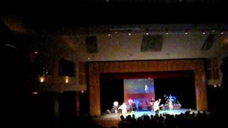 True Worshippers - Kaulah Segalanya