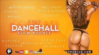 (NEW) 2018 Dancehall | Vybz Kartel, Popcaan, Alkaline, Mavado, Shenseea, Konshens. .