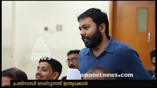 UAE 50 indian Teachers in dismissal threat | Gulf News