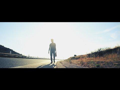 Matso feat. Shadro & Ksos 2 Marseille - Solo (Clip Officiel)