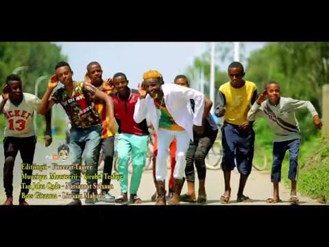 Xxx Mp4 Sami Go Shashemene ሻሸመኔ New Ethiopian Oromo Music 2017 Official Video 3gp Sex