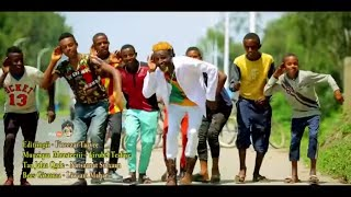 Ethiopian music : Sami Go - Shashemene(ሻሸመኔ) - New Ethiopian Oromo Music 2017(Official Video)