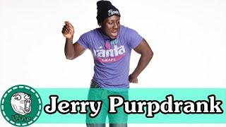 All Jerry Purpdrank Vines (400+) - Ultimate Jerry Purpdrank Vine Compilation w/ Titles