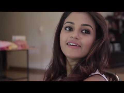 Xxx Mp4 මේ හෙවිල්ල ඉවර වෙන්නේ කවද්ද Dinakshie Priyasad Shanudri Priyasad 2017 3gp Sex