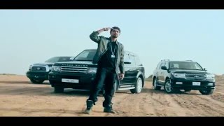 Brand New Song By Bohemia 2016 - Salute - Desi Hip Hop - Fan Made Video