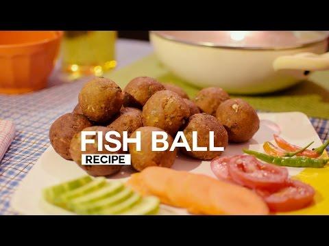 Xxx Mp4 How To Make Fish Ball Yummy Nepali Kitchen 3gp Sex