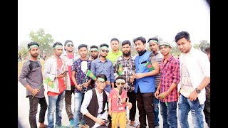 Bangladesh 2018, 21 february  FlashMob Official Video Bd osthir tv
