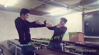 Pahari dance | Natti sirmour wali | Rajesh and Rohit