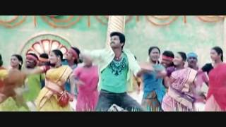 *My Top Ten Tamil Songs 2009* HD