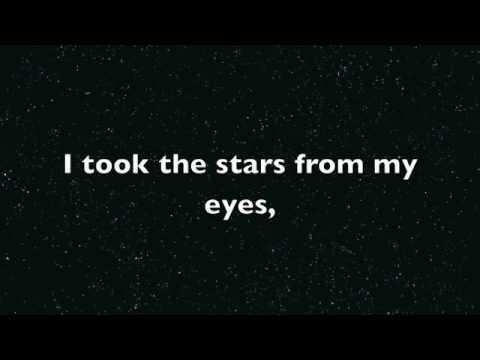 Florence & the Machine - Cosmic Love (Lyrics)