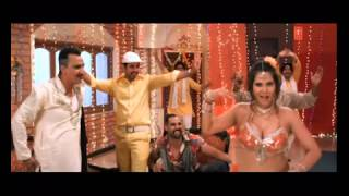 ▶ Hot Bhojpuri Item Song   Saag Khote Gaini Re Raja Ek Aur Faulad